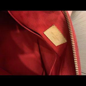 Louis Vuitton Bags - Louis Vuitton big size Pallas !